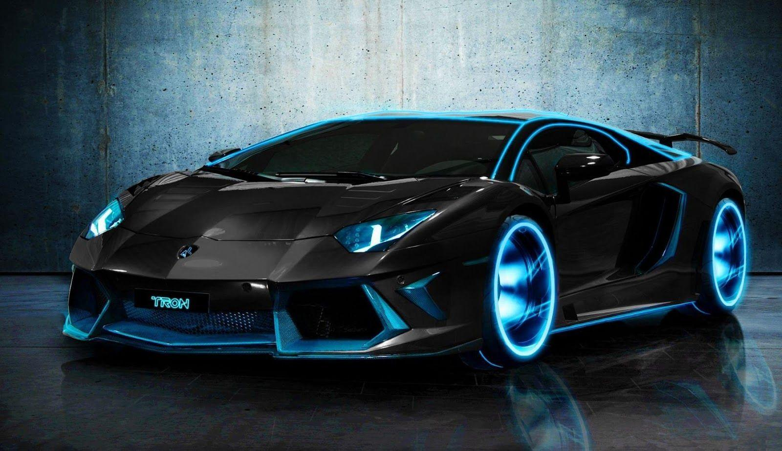 Sports Car HD Wallpapers   Top Sports Car HD Backgrounds 1600x923