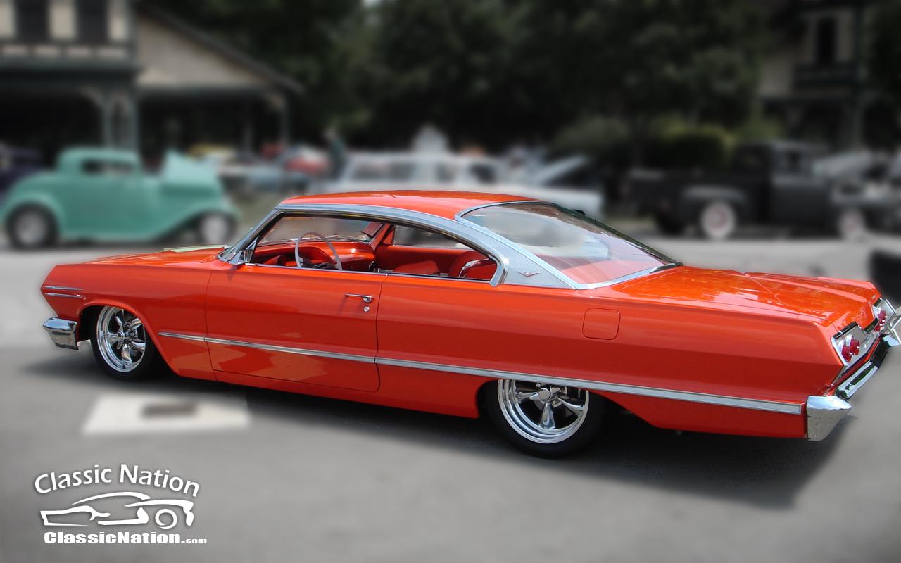 classic cars 11 classic cars wallpaper download 11 classic 1280x800