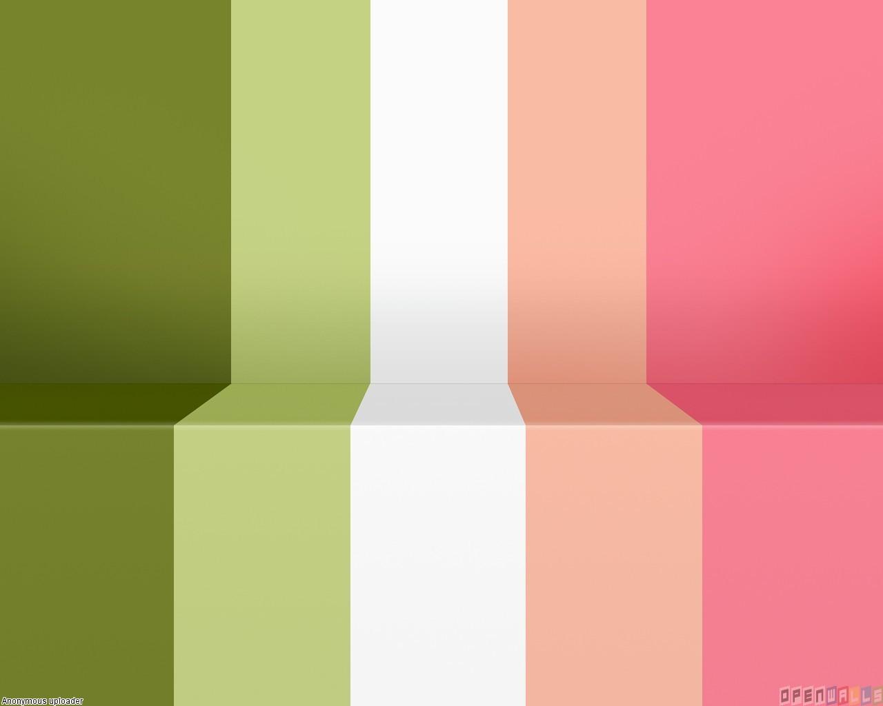 Pastel colors wallpaper 15108   Open Walls 1280x1024
