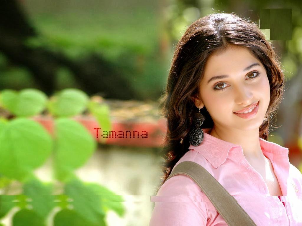Tamanna Bhatia Wallpapers 1080p: Tamanna Bhatia HD Wallpapers