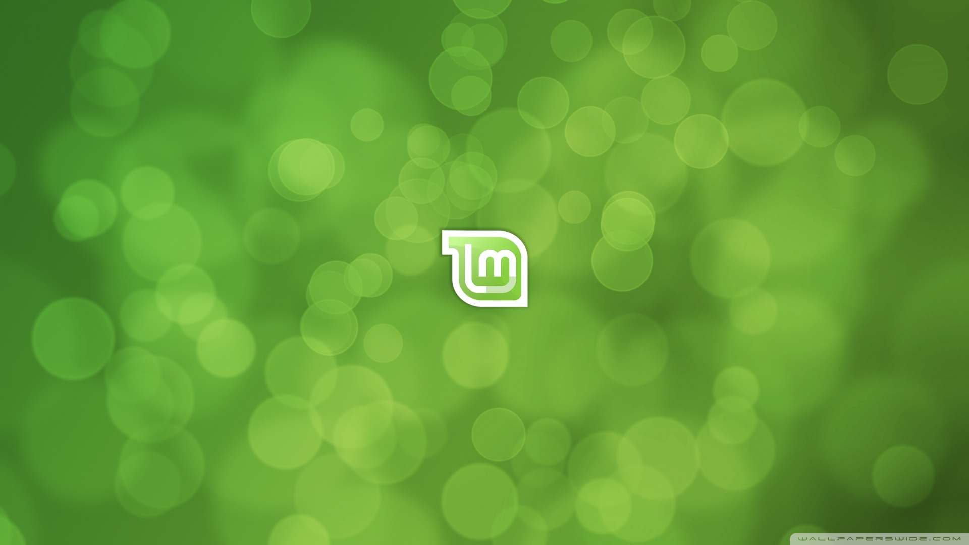 Linux Mint Gnome Wallpaper 1920x1080 Linux Mint Gnome 1920x1080
