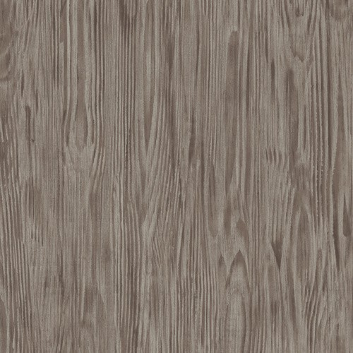 Brewster Island Grey Faux Grasscloth Wallpaper Fd23285: Weathered Wood Wallpaper Covering