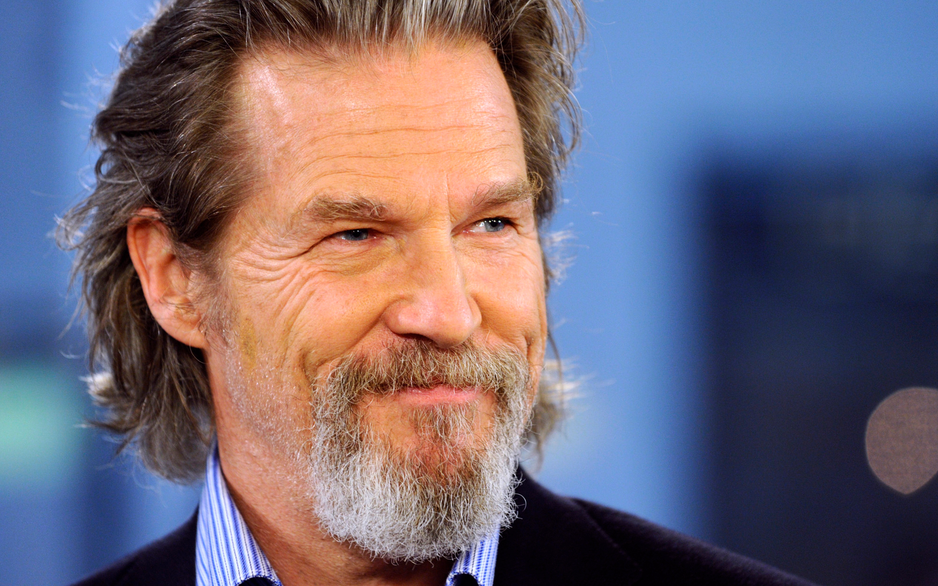 Jeff Bridges HD Wallpaper Background Image 1920x1200 ID 1920x1200