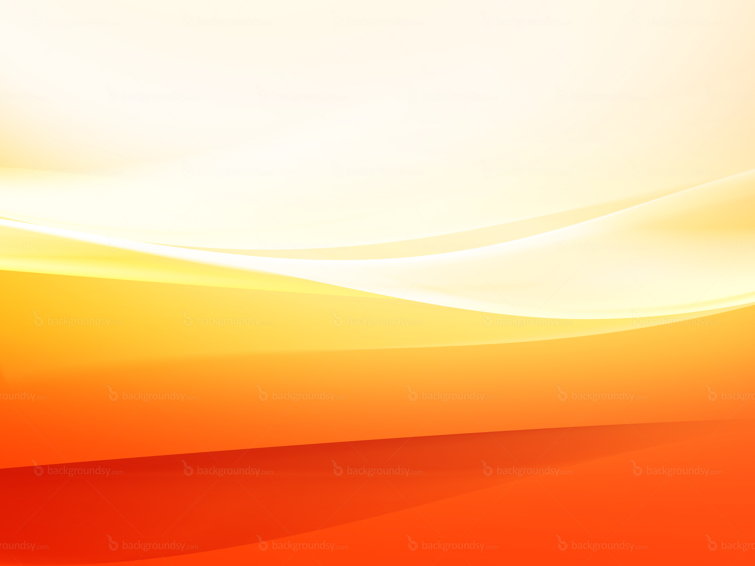Warm colors background Backgroundsycom 2400x1800
