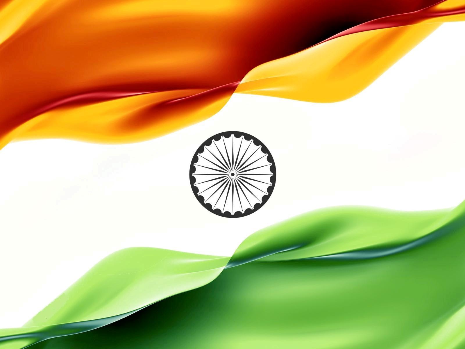 indian flag hd wallpaper - wallpapersafari
