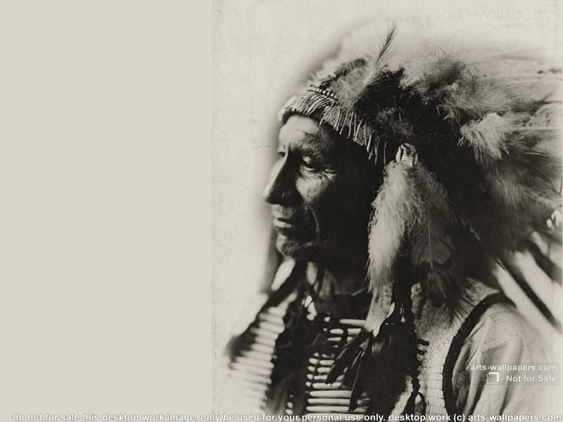 Wallpapers Native American Prints Posters Paintings Art Desktop 800x600