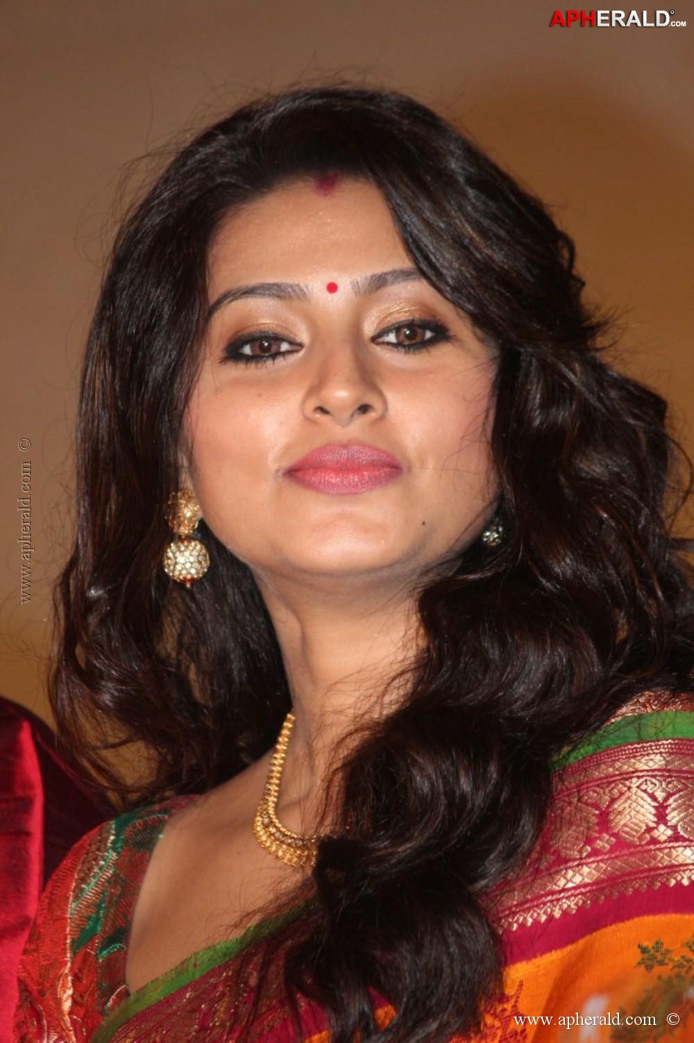 sneha in saree photos 1000x1502