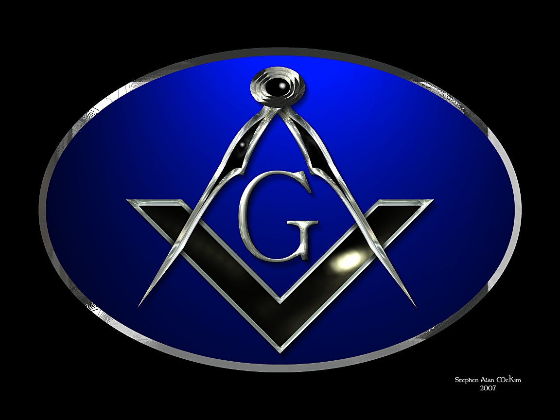 masonic, wallpaper, mckim, clipart, freemason, templar, art, image