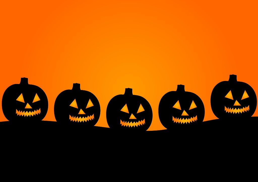freetoedit halloween backgrounds background 1448x1024