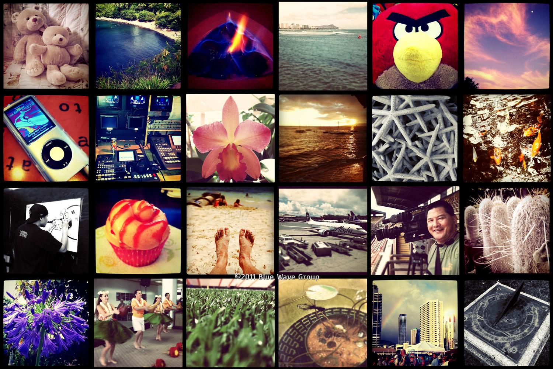 Instagrams 1500x1000