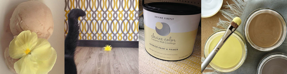 Huffington Post 1 Devine Color Wallpaper this removable wallpaper 1000x258