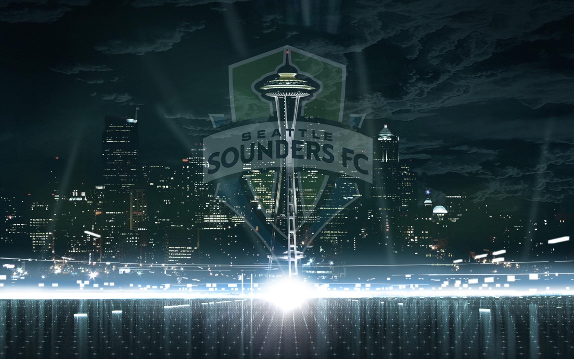 Seattle Sounders IPhone Wallpaper GR44K6Ujpg   Picseriocom 1920x1200