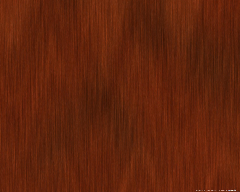 cherry oak wallpaper - photo #22