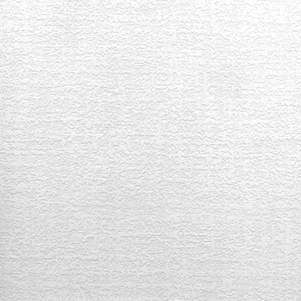 Plaster Texture Paintable Wallpaper   Egg Shell   Brewster Wallpaper 600x600