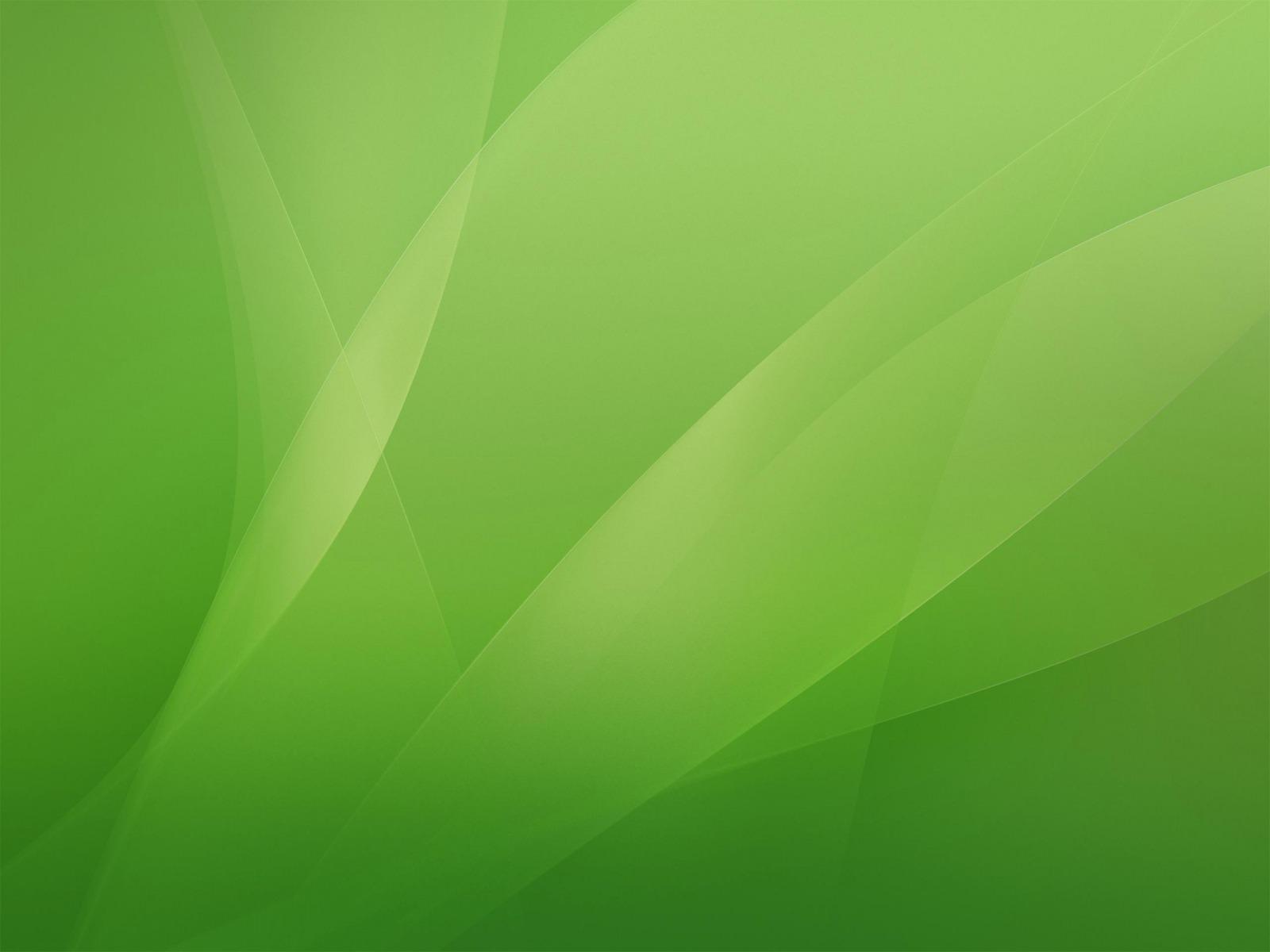 Green Backgrounds wallpaper Light Green Backgrounds hd wallpaper 1600x1200