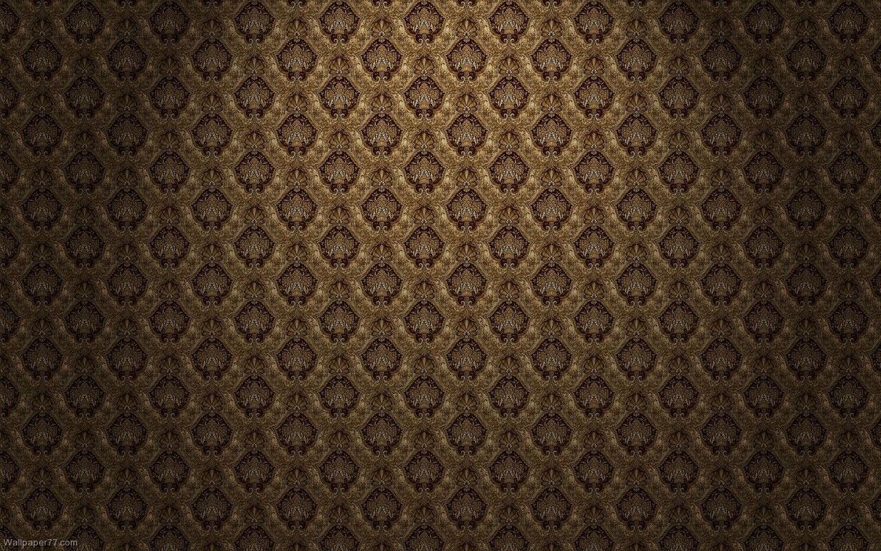 Pattern Wallpaper by Wonkajh background patterns pattern wallpapers 1280x800
