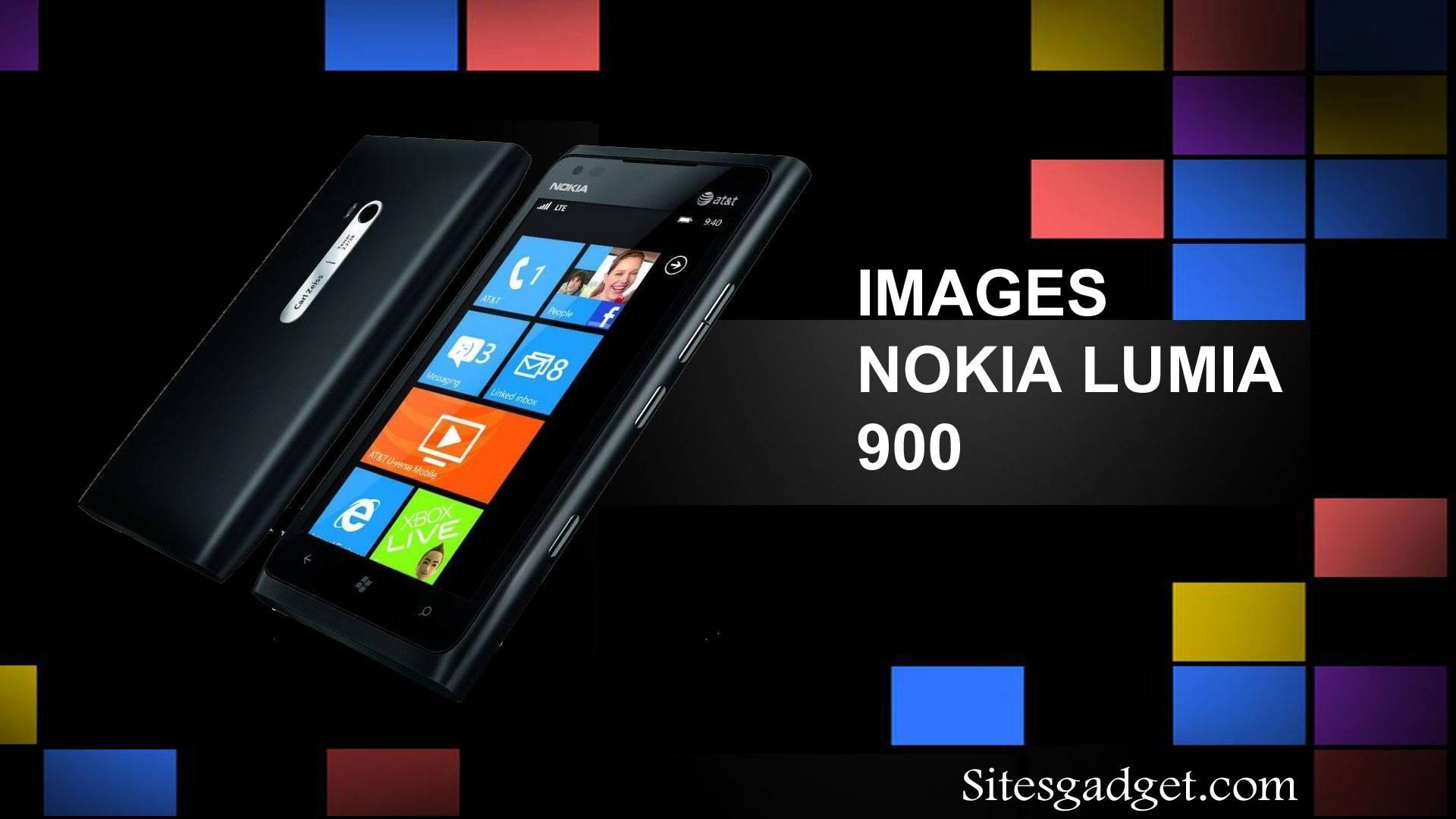 nokia lumia 900   Nokia Wallpaper 1920x1080