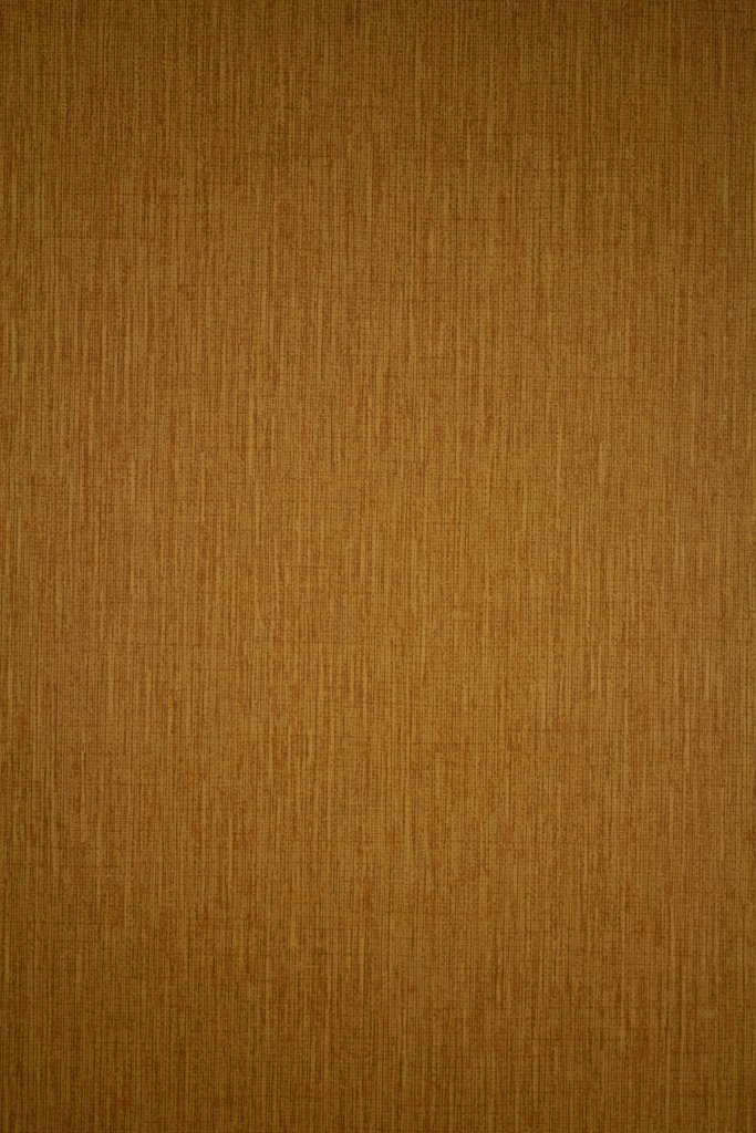 Mustard Yellow and Brown Wallpaper 683x1024