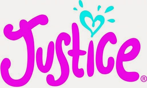 Justice Clothing Store In A Clothing Store Than   Hot Girls Wallpaper 515x308