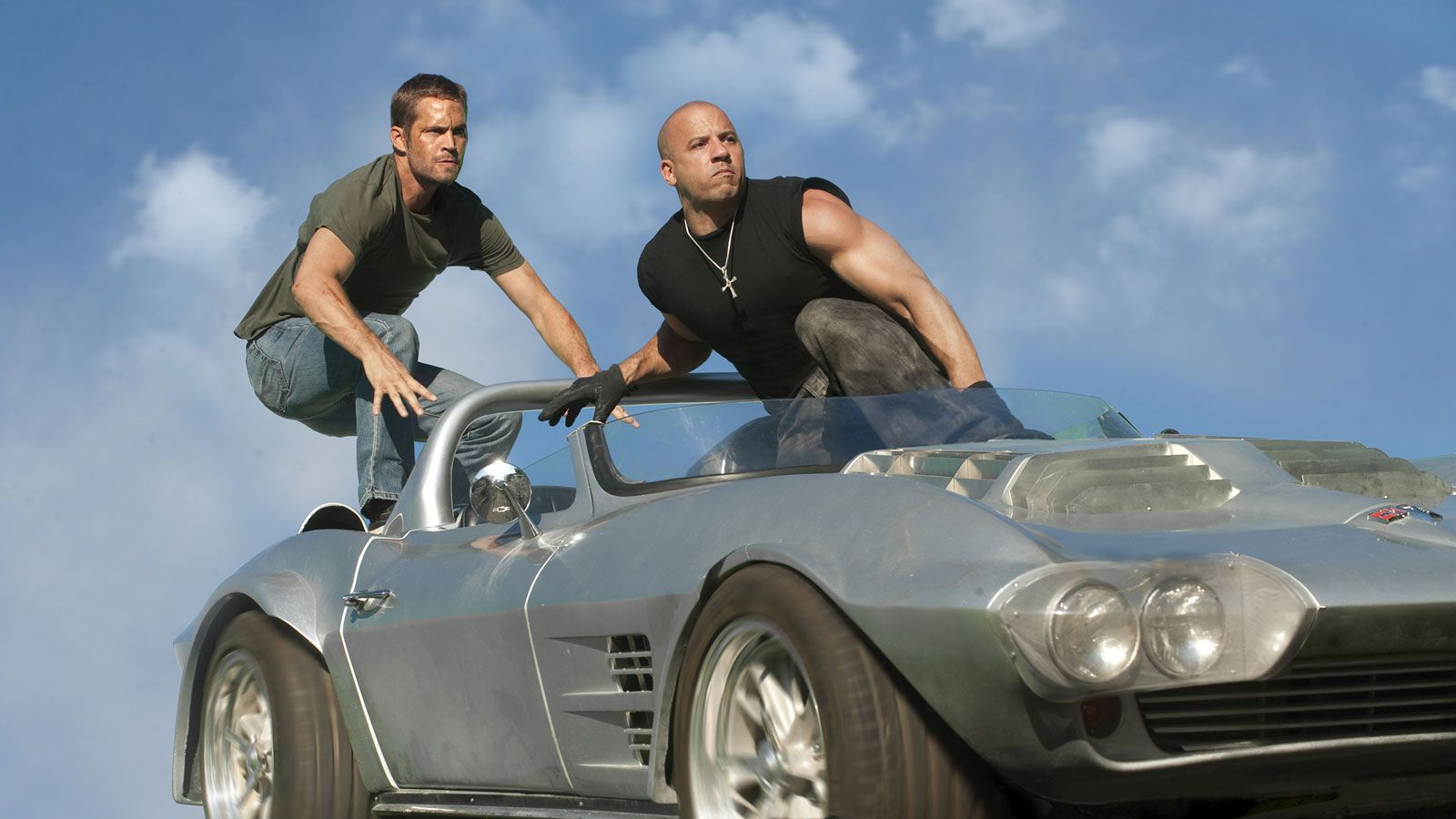 fast and furious 7 movie HD Wallpapers P Windows 1189x672