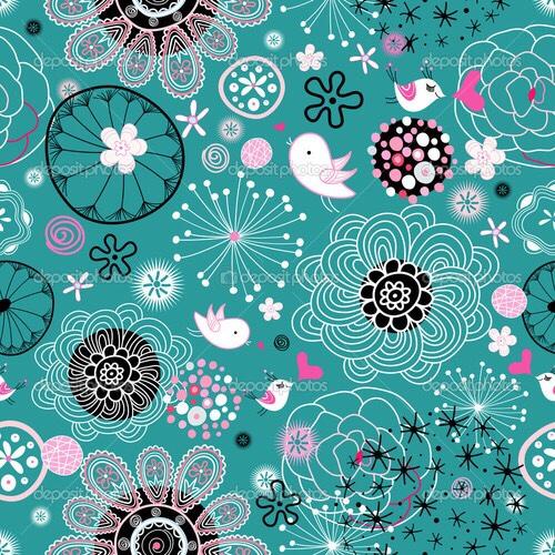 50 Cute Spring Wallpapers Tumblr On Wallpapersafari