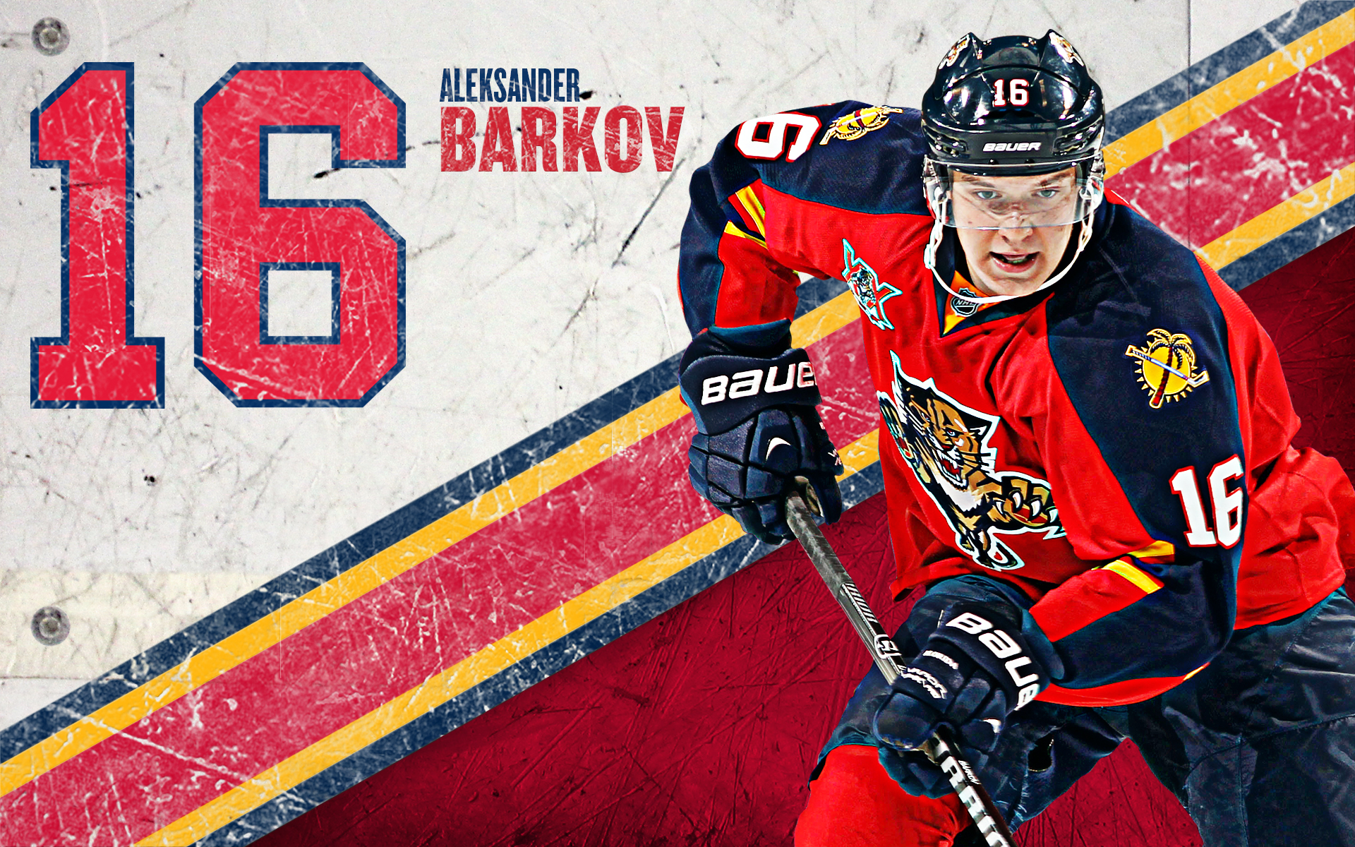 Panthers Wallpapers   Florida Panthers   Fan Zone 1920x1200