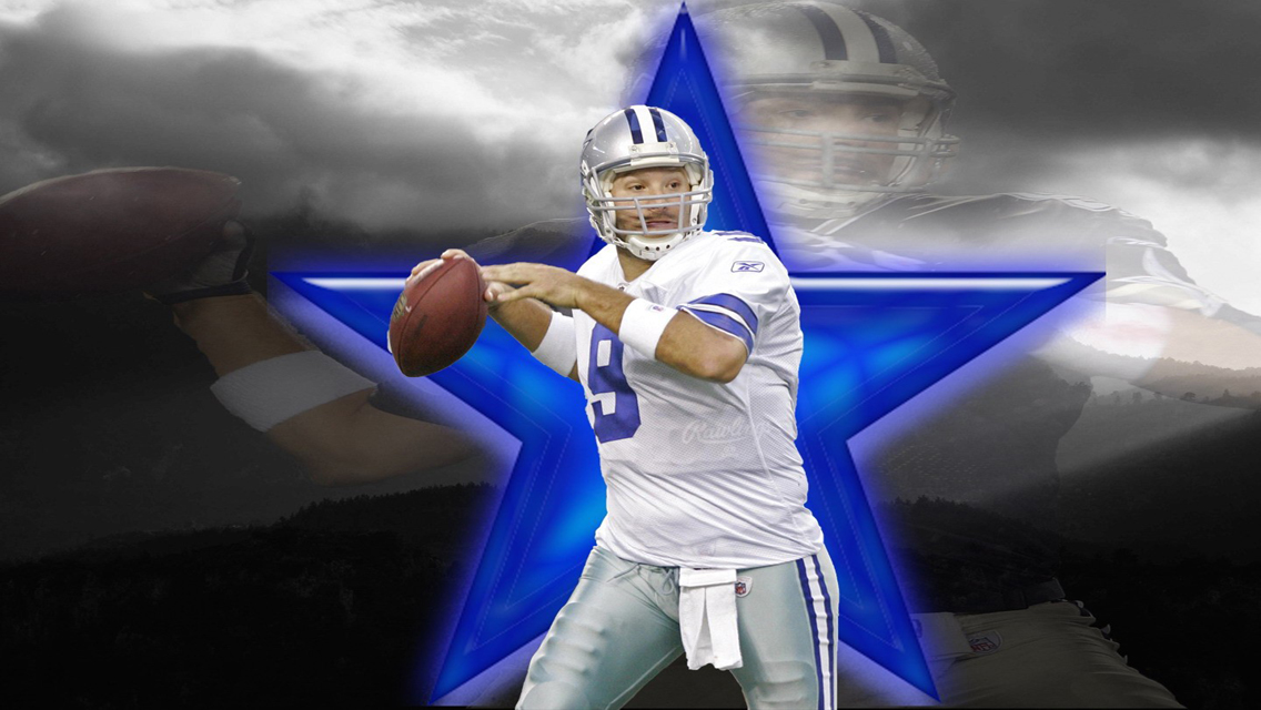 12nfl free download dallas cowboys hd wallpapers for iphone 5html 1136x640