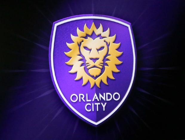 logo del orlando city soccer club nuevo logo del orlando city soccer 620x469