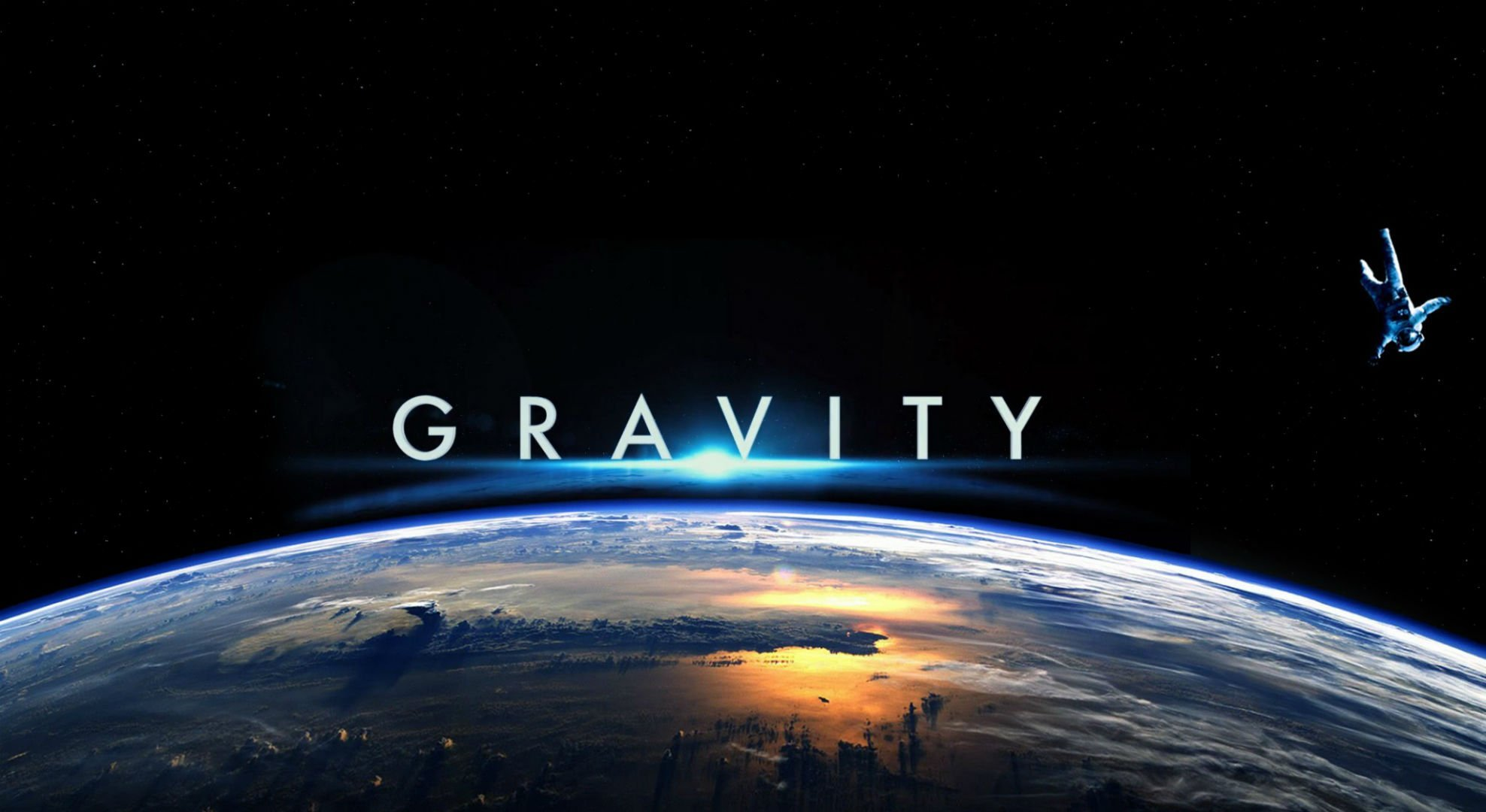Gravity wallpapers Comics HQ Gravity pictures 4K Wallpapers 2019 1976x1080