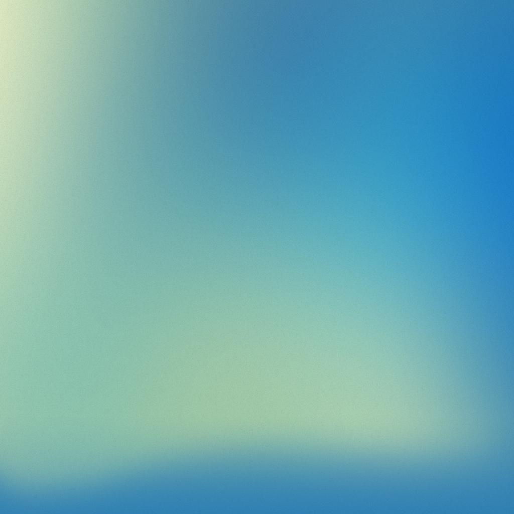 Plain Blue iPad Wallpaper Download iPad Wallpapers iPhone 1024x1024