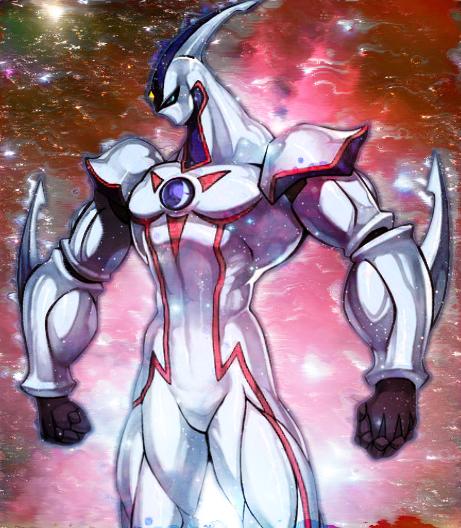 Elemental Hero Neos: Elemental Hero Wallpaper