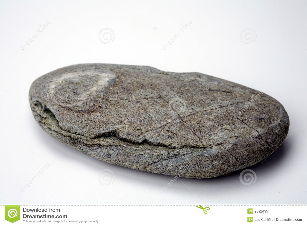 River Rock Backgrounds River Rock on White Background 1300x957