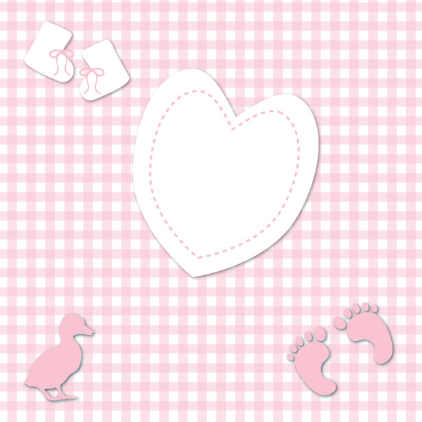 Free Download Girl Baby Shower Backgrounds Baby Girl Background 615x615 For Your Desktop Mobile Tablet Explore 39 Baby Shower Wallpaper Images Baby Wallpaper Babies Pictures Wallpapers Free Baby Wallpaper Images
