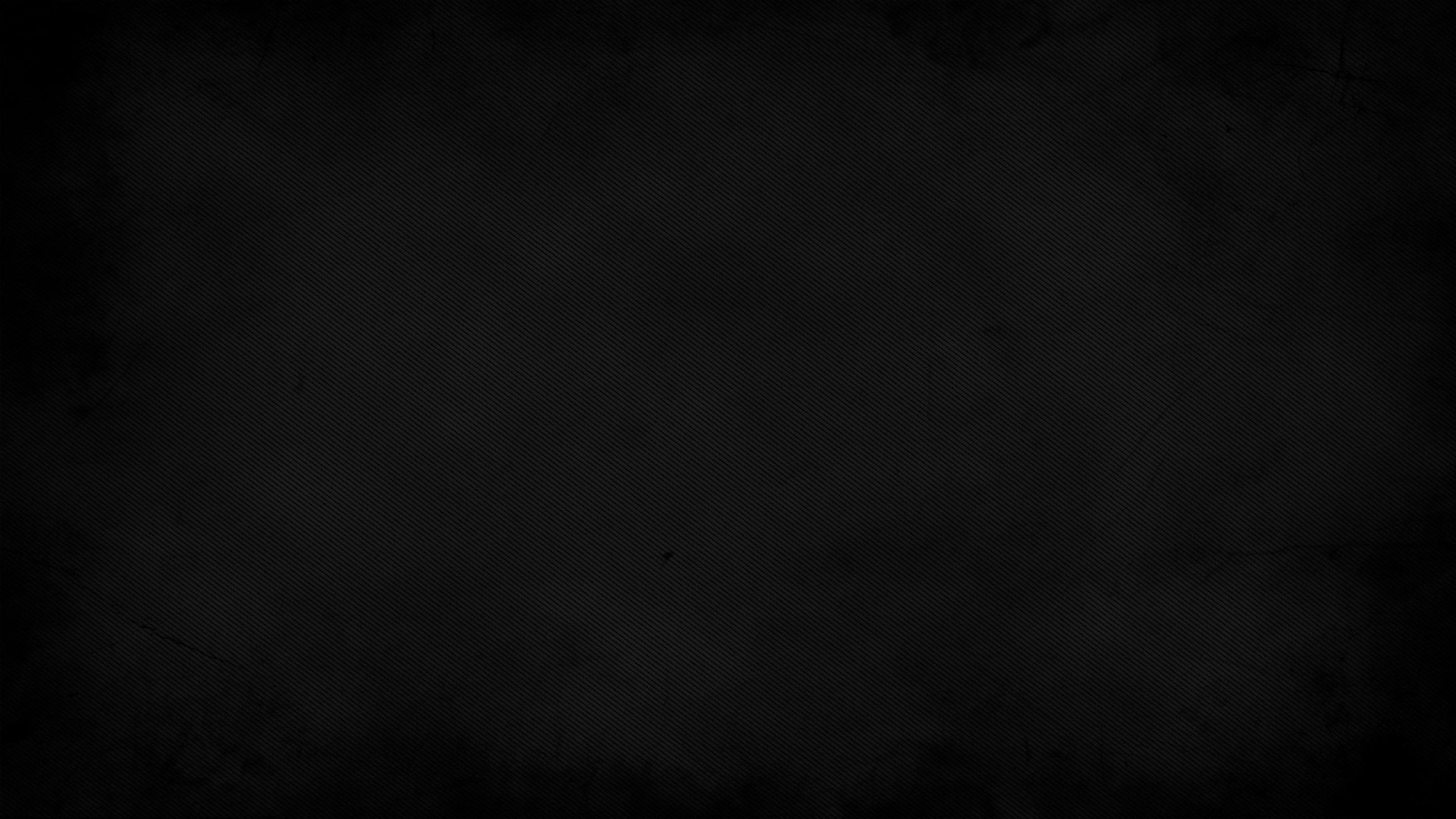 2560x1440 black wallpaper wallpapersafari