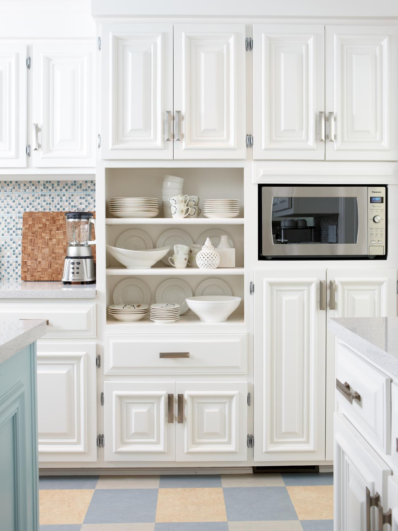 Free Download Our 50 Favorite White Kitchens Kitchen Ideas Design With Cabinets 1280x1707 For Your Desktop Mobile Tablet Explore 45 Open Kitchen Cabinet Wallpaper Backdrop Wainscoting Wallpaper Kitchen Cabinets