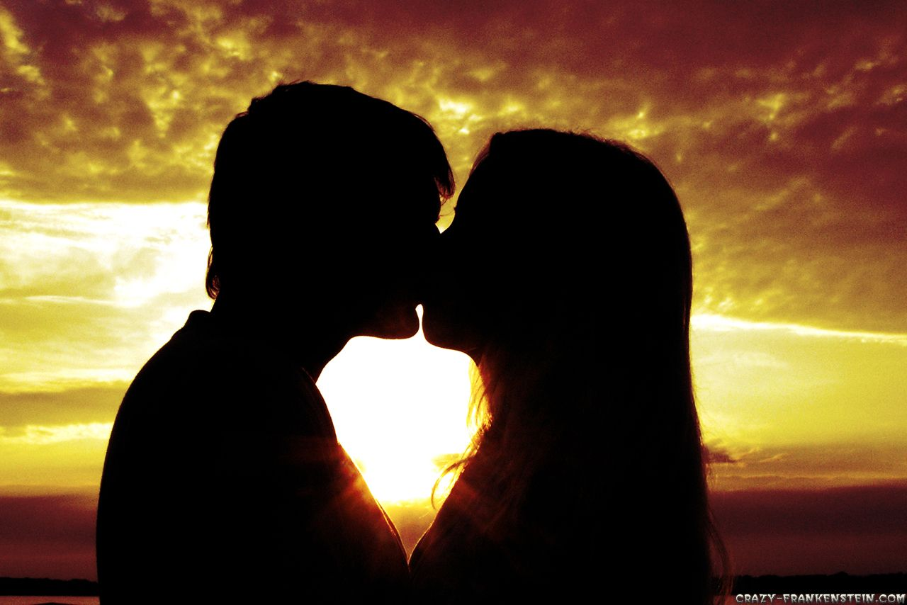 romantic pictures Wallpaper s For Mobile and PC Love Romantic 1280x854