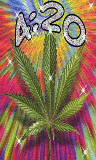 View bigger   Mary Jane 420 Live Wallpaper for Android screenshot 307x512