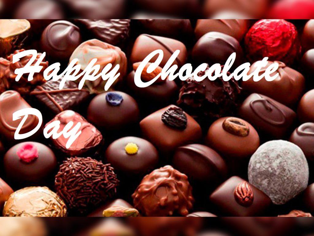 Chocolate Day Chocolate Day   Happy Chocolate Day Images 2019 1024x768