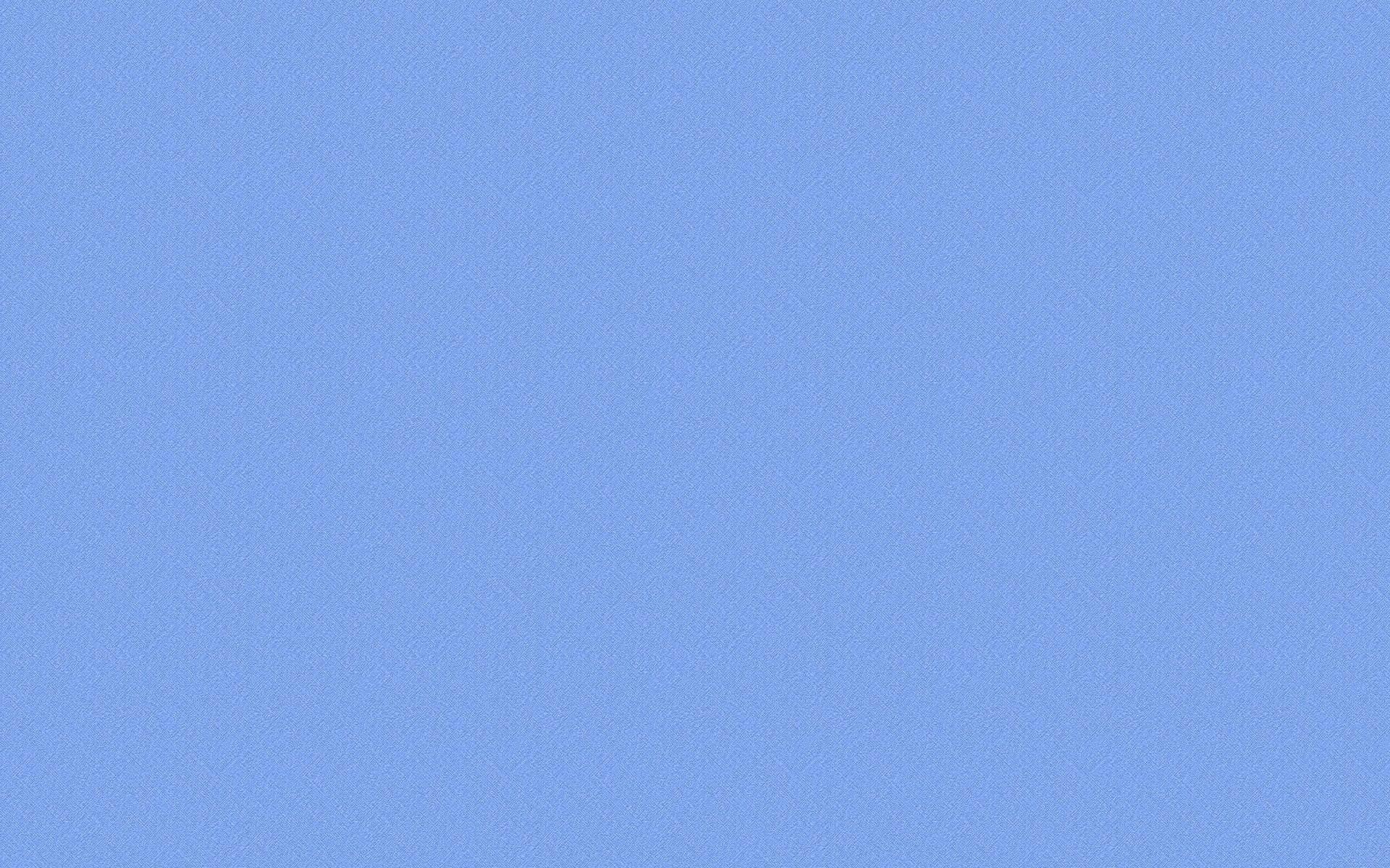Blue Texture Desktop Wallpaper Colorful With Photos Of Blue Texture 1920x1200