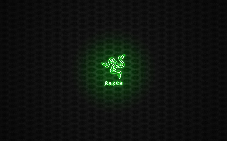 50+] Razer PC Wallpaper on WallpaperSafari