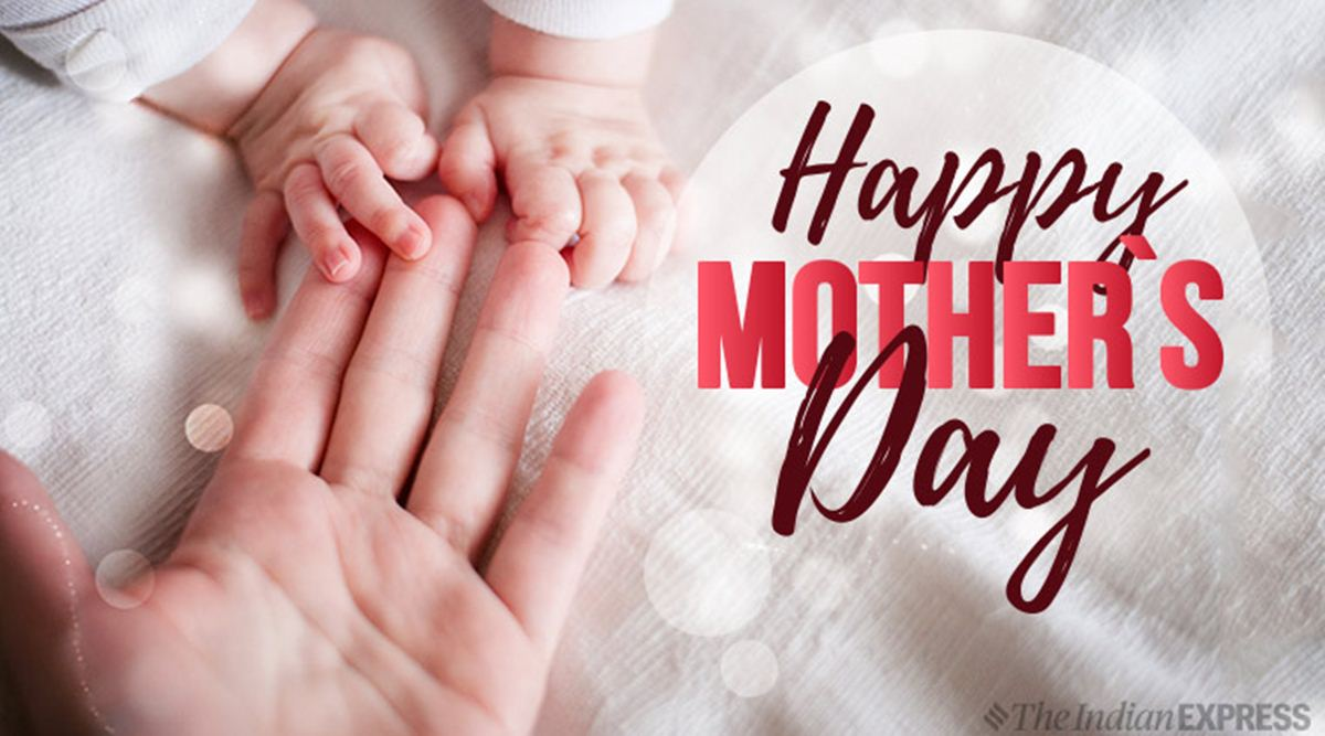 Happy Mothers Day 2019 Wishes Images Quotes Status HD 1200x667
