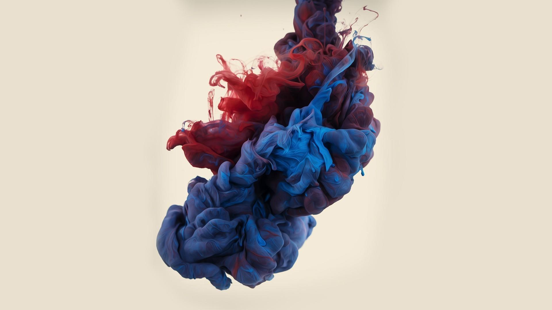 Wallpaper ink in water wallpapersafari - Hd ink wallpaper ...