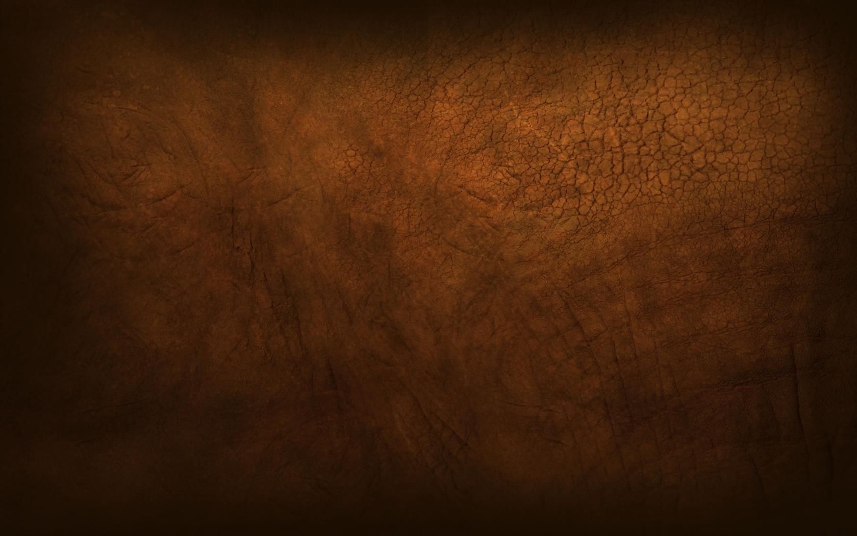 textures elephants ubuntu default elephant skin HD Wallpaper 1680x1050