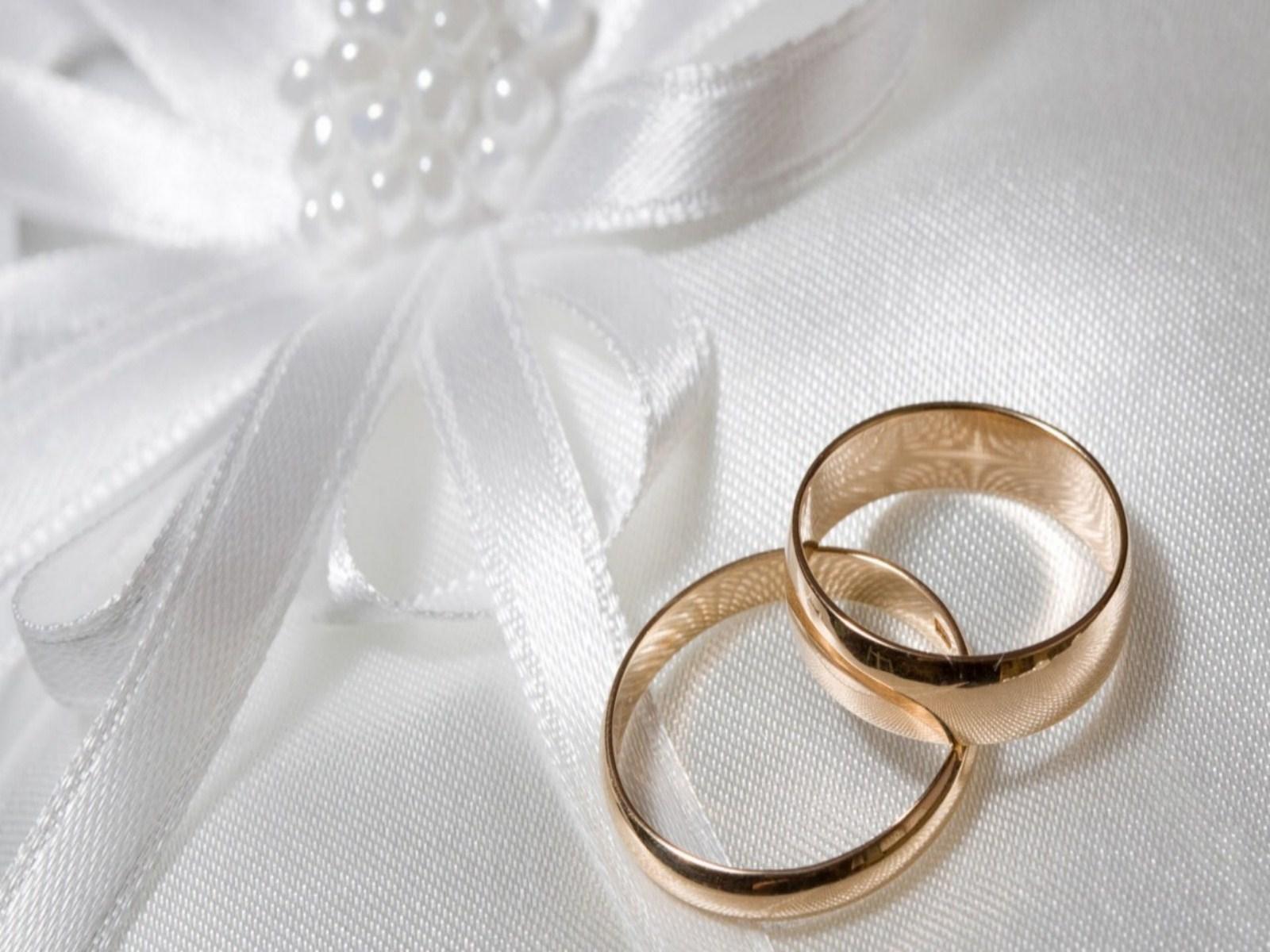 Pics Photos   Wedding Background Hd Photo 1600x1200