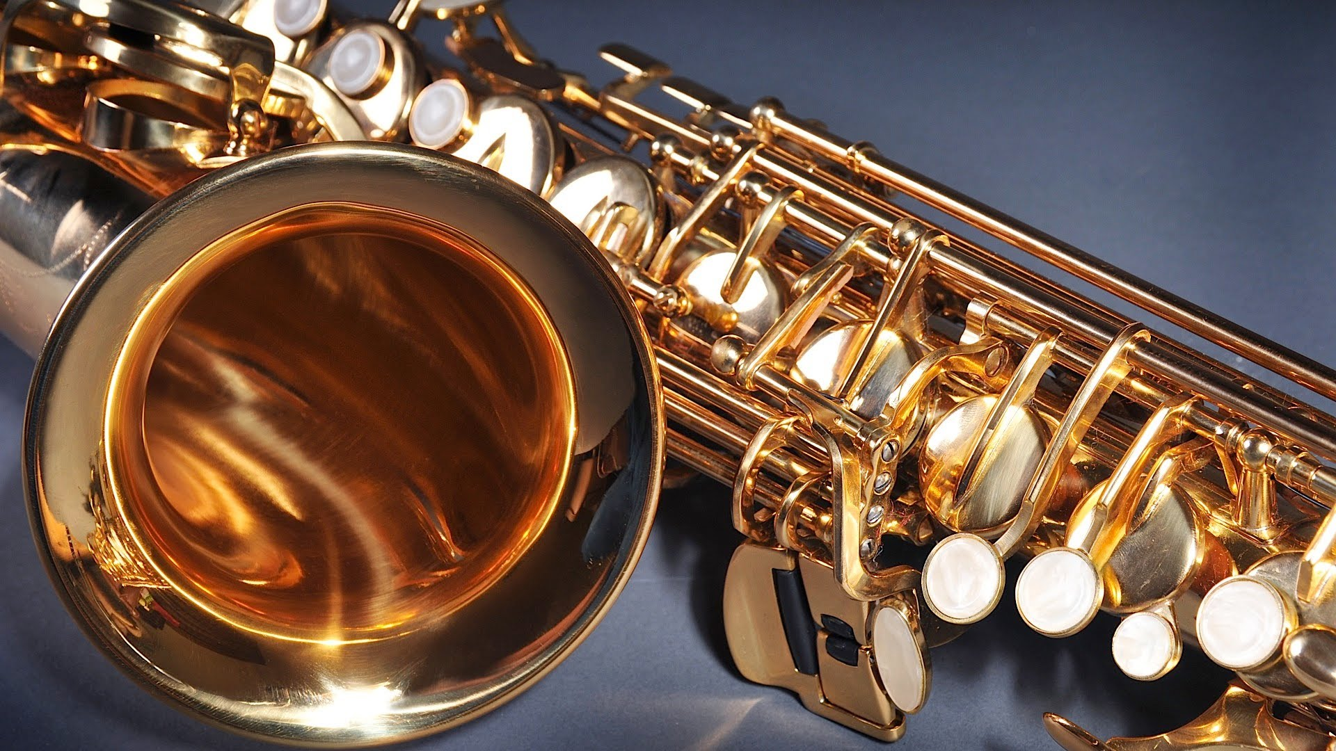 Displaying 16 Images For Alto Saxophone Wallpaper