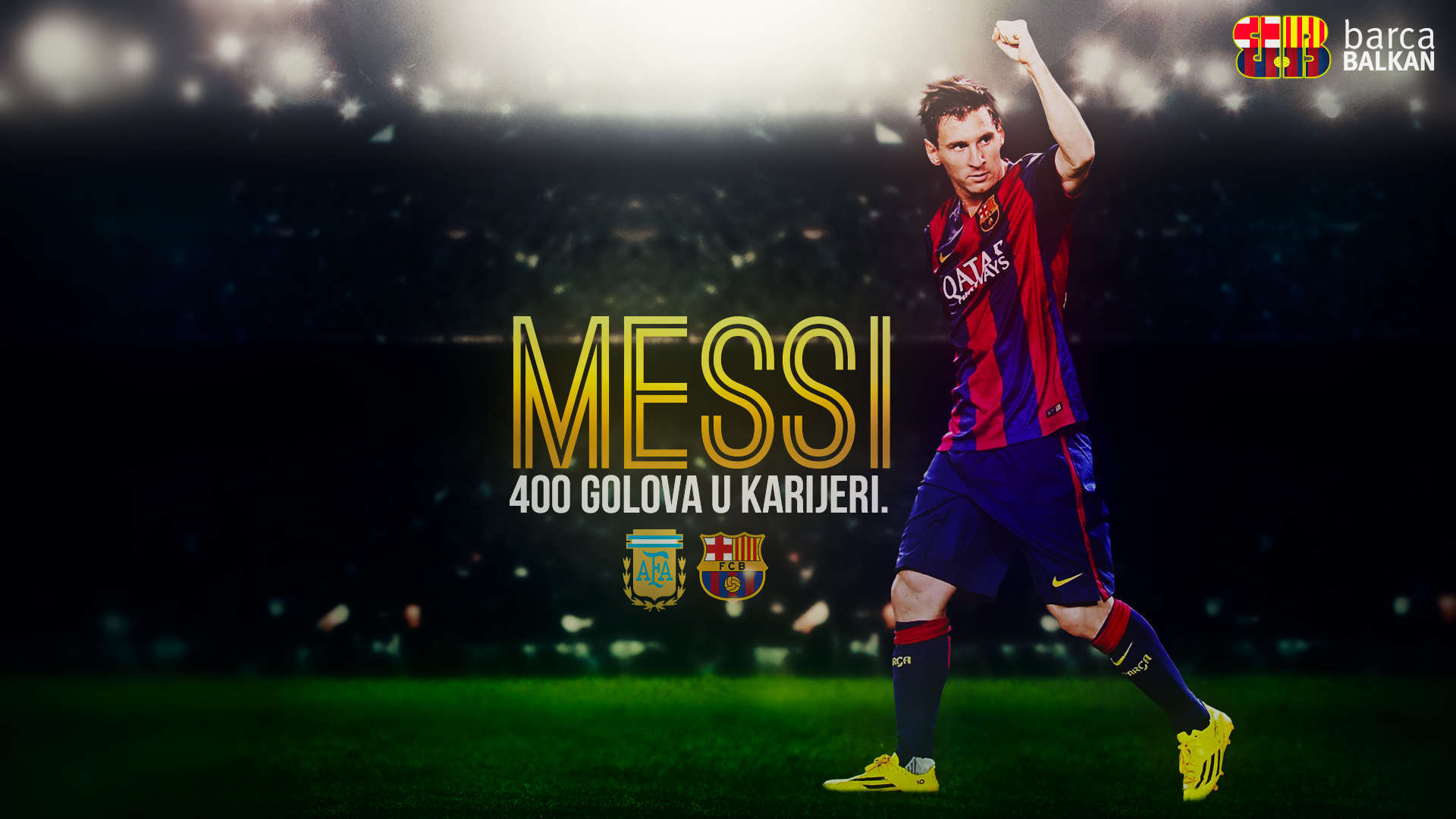 2015 Lionel Messi HD Images AMBWallpapers 1920x1080