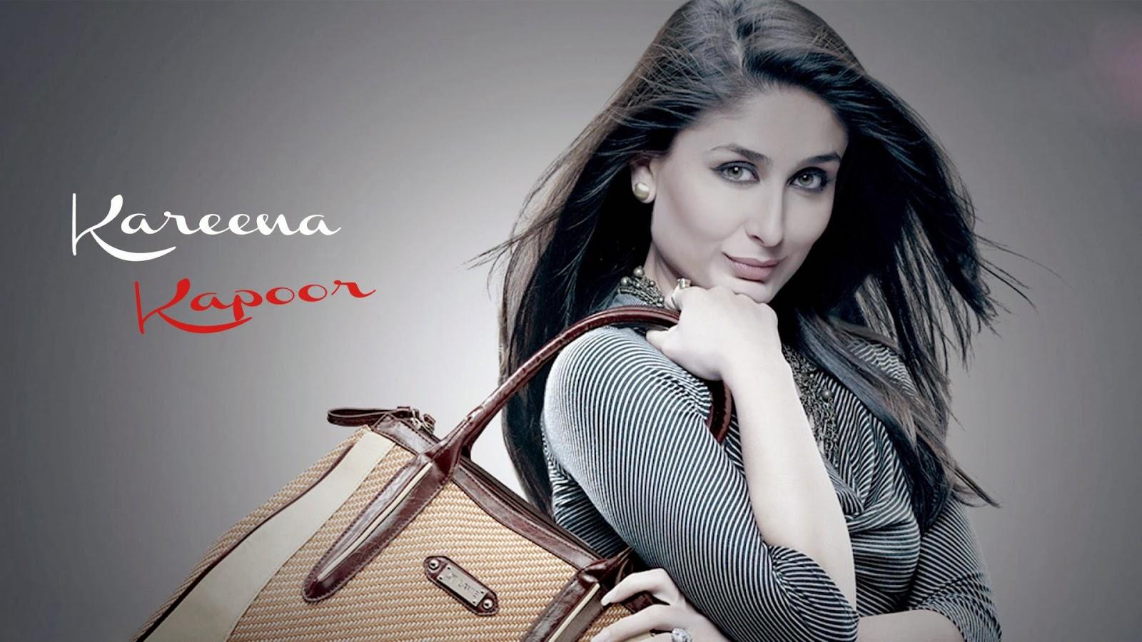 Kareena Kapoor HD Wallpapers 2015   etc FN 1600x900