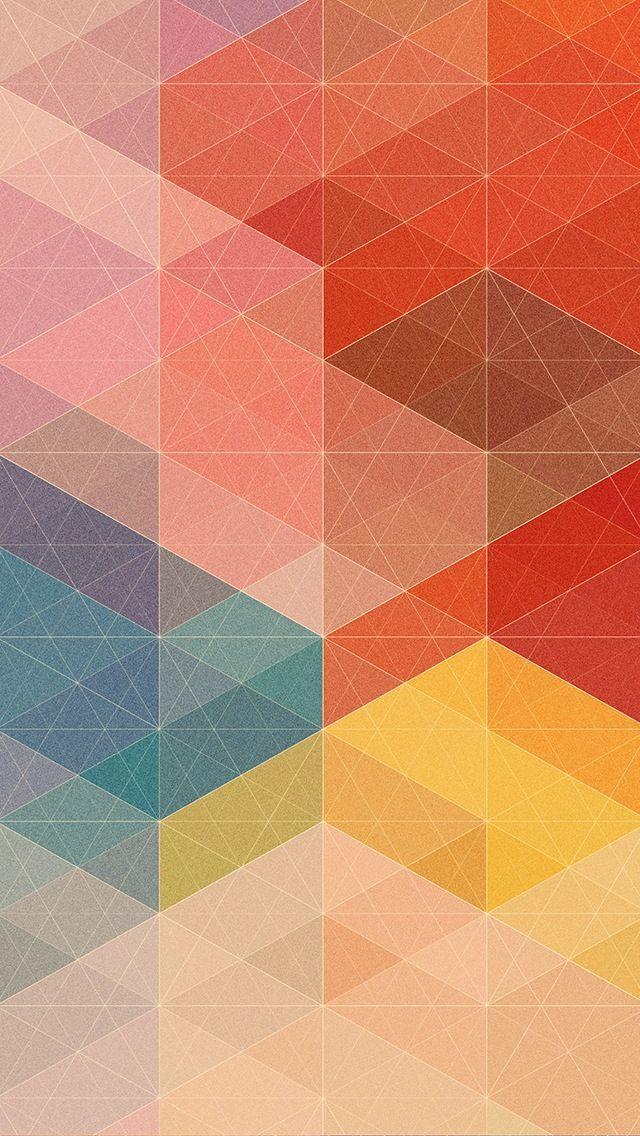wallpaperLock screen design for iOS 7 Iphone 5S Iphone Wallpapers 640x1136
