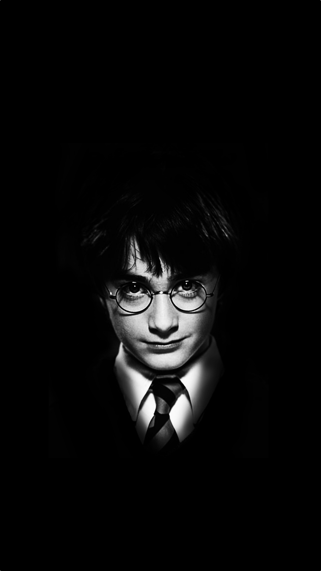 Most Inspiring Wallpaper Harry Potter Full Hd - 2VkzWZ  Collection_266869.png