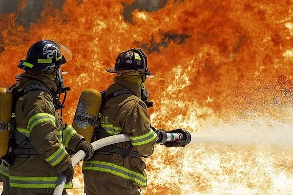 Firefighter Hd Wallpaper Of General Pictures 600x399
